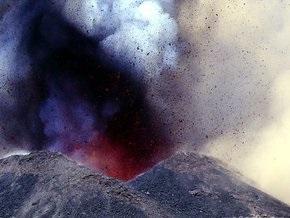Ветка оливы помогла пролить свет на одно из мощнейших древних извержений