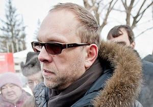 Власенко: Тимошенко могут назначить общественного защитника