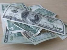Ъ: В Украине появятся специальные зоны с налоговыми льготами