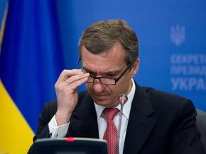СП, Кабмин и НБУ не могут договориться о выполнении программы сотрудничества с МВФ