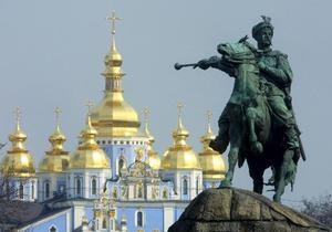 Столичная мэрия запустит сайт о Киеве