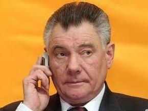 Омельченко ответил на вопросы читателей Корреспондент.net