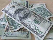 Эксперты прогнозируют укрепление доллара США