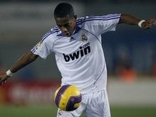 Примера: Нистелрой приносит Реалу победу над аутсайдером