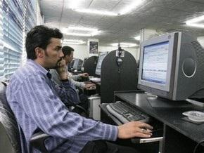 Около 50% итальянцев никогда в жизни не пользовались интернетом