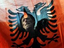 Черногория собирается признать Косово