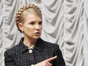 Time: Демократия на Украине может помешать ее вступлению в НАТО