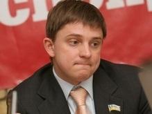 Довгий: Наша команда не ограничивает свою перспективу Киевом