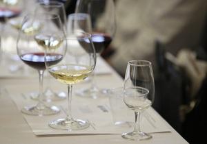 В Италии появятся вина от модного дома Fendi