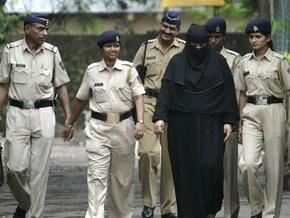 В Индии повесят троих организаторов взрывов в Мумбаи шестилетней давности
