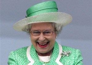 Британская королевская семья создала аккаунт на фотохостинге Flickr