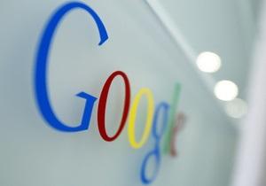 Число пользователей Google+ выросло на 150 млн за три месяца