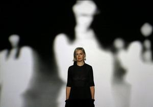 В Лондоне назвали лауреата самой престижной арт-премии