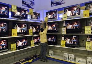 Ъ: Телеканалы стали обвинять Divan.tv в пиратстве