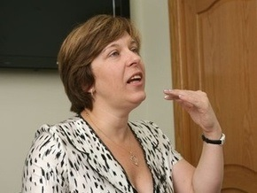 Член президиума Нашей Украины: Коалицию постигнет крах из-за решения партии