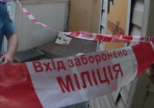 Жителя Севастополя убили за поставку некачественных наркотиков