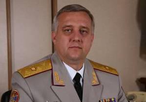 СБУ - Глава СБУ - Ъ: Отставка главы СБУ связана с недоработками бывшего руководителя - эксперты