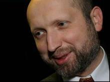 Через месяц в Киеве презентуют фильм по сценарию Турчинова