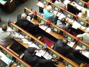 Депутат от Компартии выступил за введение  политической кастрации