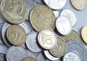 Предприятие группы Метинвест выплатит 790 млн грн дивидендов - источник