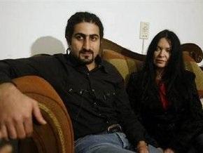 Испания вновь отказалась предоставить убежище сыну бен Ладена