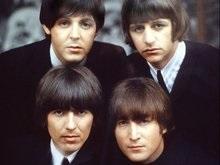 Израиль отрицает, что извинялся перед The Beatles за отмену концерта