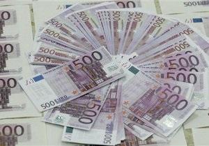 Большинство немцев считают, что от помощи испанским банкам можно отказаться - опрос