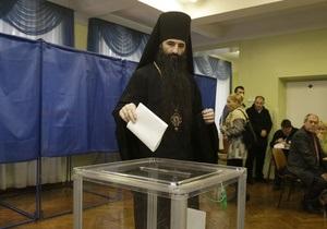 Глава ЦИК: Результаты голосования будут объявлены без задержки