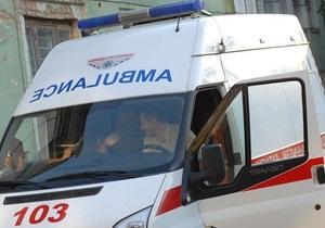 В Запорожской области в драке погиб украинец, еще два местных жителя и армянин в больнице