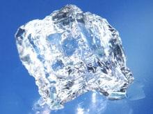 Ученые выяснили, на каких планетах может существовать лед