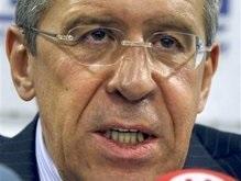 Россия требует присутствия своих войск на объектах ПРО США