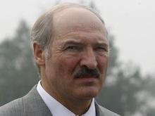 Лукашенко: Люди шарахаются от фамилий оппозиционеров в бюллетенях