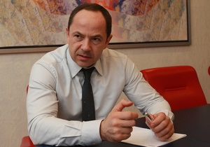 Кабмин: На финансирование дефицита госбюджета ВБ и ЕС выделят более миллиарда евро
