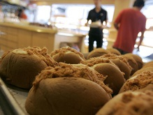 Волынские пекарни экономят на потребителе