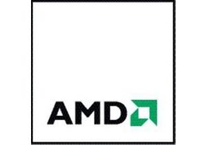 AMD расширила штат европейского отделения,  добавив опытных специалистов