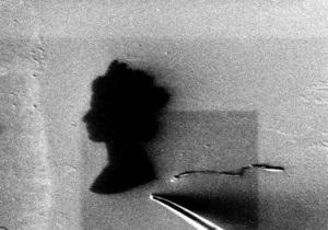 В Британии создали нанопортрет Елизаветы II