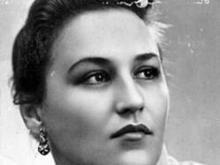 В Москве скончалась Нонна Мордюкова