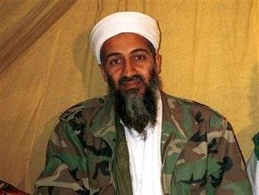 Исламабад опроверг информацию о пребывании бин Ладена на территории Пакистана