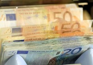Греческий министр заявил, что стране грозит выход из еврозоны