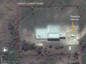 США подозревают КНДР в подготовке ядерного испытания