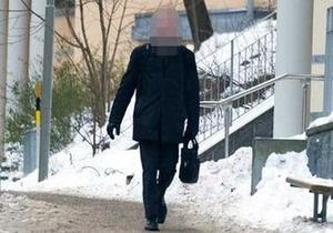 СМИ: Шведский дипломат шпионил в пользу России