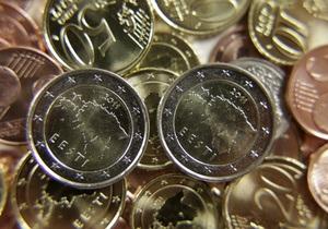 Торговля между Украиной и ЕС в 2012 году упадет на треть