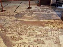 Археологи нашли, возможно, самый древний христианский храм
