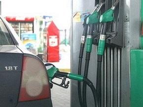 В НУ-НС предлагают ввести новый налог на владельцев автомобилей
