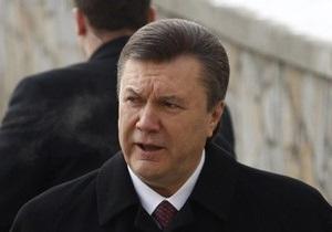 Foreign Policy: Янукович победил. Привыкайте