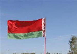 Беларусь вынуждена брать в долг у внешних кредиторов под сумасшедшие проценты