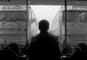 Уиллем Дефо снялся в ролике для Jim Beam