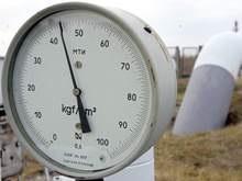 Нафтогаз: Мы не брали российского газа