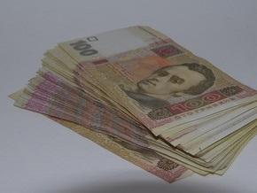 Житель Одессы сорвал джекпот в 3 миллиона гривен