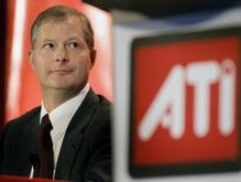 The Inquirer опубликовал рейтинг отставок IT-шников 2007 года